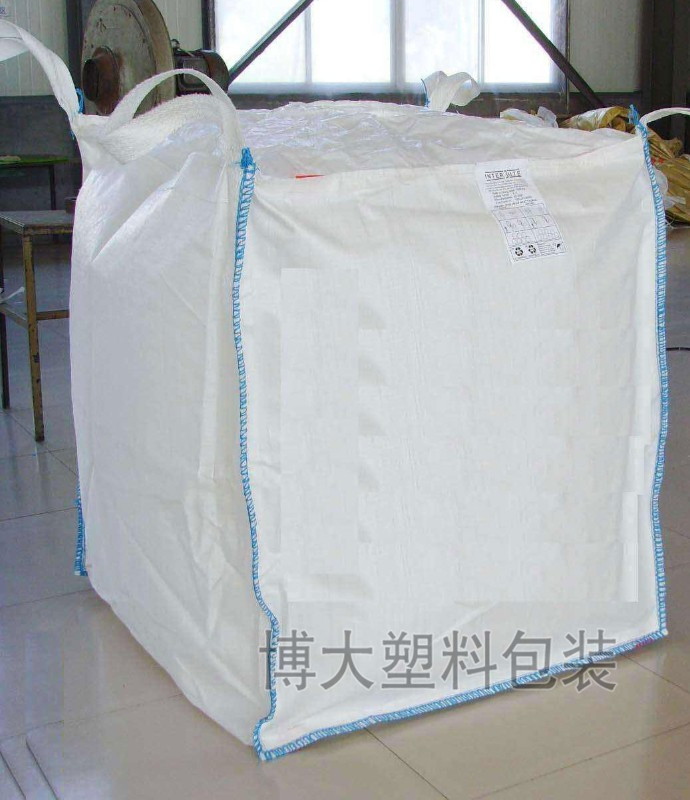 集装袋(吨袋)