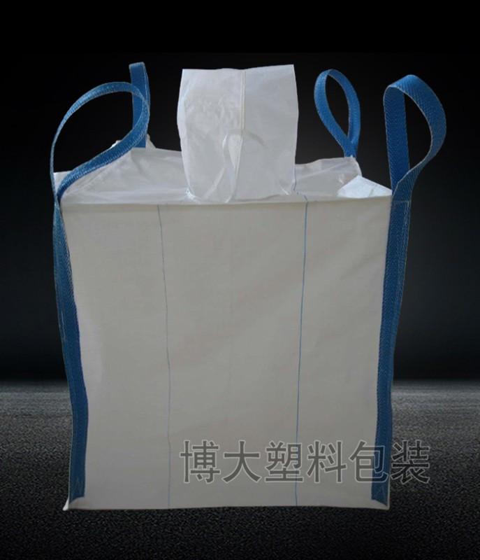 吨袋/集装袋
